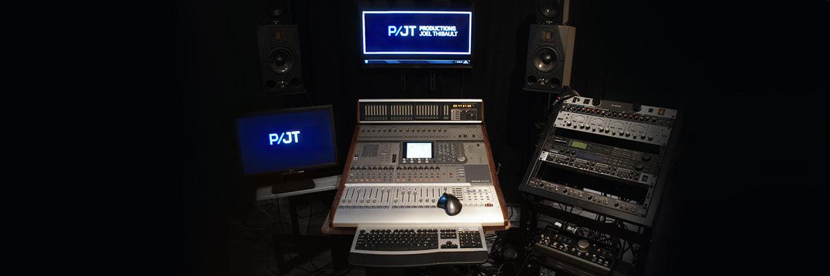 studio-sm