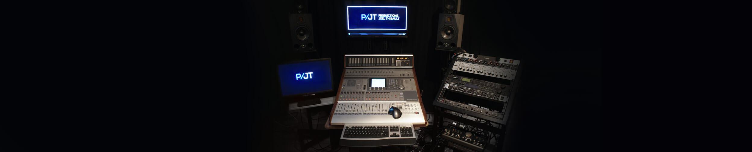 studio-md